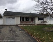 123 Oakwood Place, Forked River image