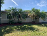 5037 Sw 91st Ter, Cooper City image