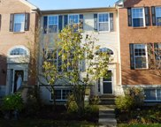 117 Patrick Avenue Unit 2102, Willow Springs image