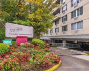 1270 North  Avenue Unit #1G, New Rochelle image