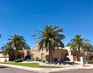 9208 N 83rd Street, Scottsdale image