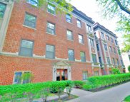 1151 East Hyde Park Boulevard Unit 2D, Chicago image