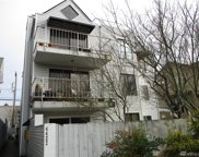 4422 44th Ave SW Unit 302, Seattle image
