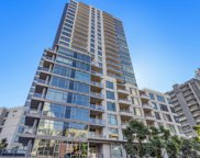 1441 9th Avenue Unit #611, Downtown image