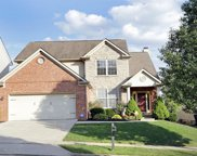 4516 Windstar Way, Lexington image
