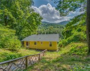 3178 Us Hwy 176  None, Tryon image
