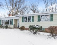 35 Dale Dr, Chatham Twp. image