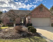 3431 Piney Pointe, Toledo image
