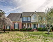 609 Youngblood Ct, Franklin image