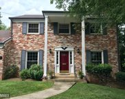 6220 NELWAY DRIVE, McLean image