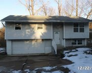 4092 Crest  Drive, House Springs image