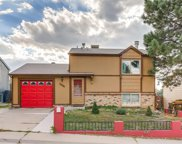 3977 South Pitkin Way, Aurora image
