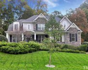 8919 Scotch Castle Drive, Raleigh image