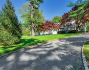 465 Oyster Bay  Road, Mill Neck image