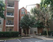 3311 WYNDHAM CIRCLE Unit #1189, Alexandria image
