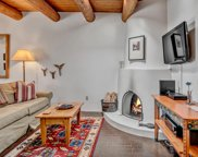 243 Closson Unit 11, Santa Fe image