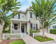 602 Wisteria Court, Celebration image