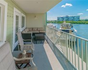 399 2nd Street Unit 217, Indian Rocks Beach image