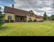 12458 N Timberline Dr W, Highland image