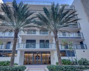 2101 S Surf Rd Unit #2D, Hollywood image
