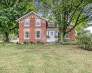 3810 Beeline Road, Holland image