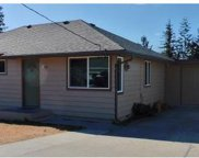 927 W 16TH, Coquille image