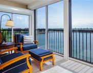 2650 Gulf Shore Blvd N Unit 501, Naples image