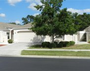 362 Royal Palm Way, Spring Hill image