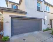 8781  Cortina Circle, Roseville image