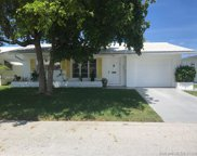 5714 Nw 85th Ave, Tamarac image