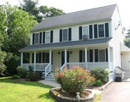 60 FRONTIER DR, Attleboro image