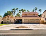 2813 HIGH VIEW Drive, Henderson image