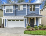 17813 3rd Ave SE, Bothell image