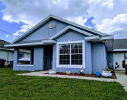 3858 Phillips Road, Lake Wales image