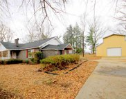 4298 Berry Mill Road, Greer image