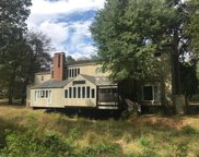 107 Old Oak Tree Road, Lansdale image