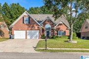 5422 Colony Way, Hoover image