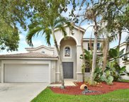 4377 Laurel Ridge Cir, Weston image