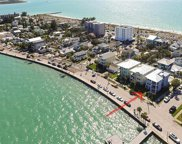 612 Pass A Grille Way, St Pete Beach image