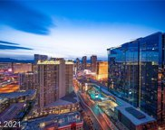 135 E Harmon Avenue Unit 3019&3021, Las Vegas image