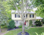 5847 Barnstable  Court, Indianapolis image