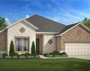 1181 Nutmeg Trail, New Braunfels image