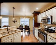 1315 N Lily Pad  Dr, Spanish Fork image