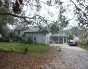 3133 N Canal Drive, Palm Harbor image