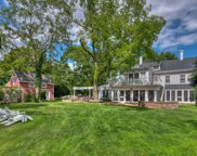 139 South Country  Road, Remsenburg image
