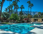 360     Cabrillo Road   222, Palm Springs image