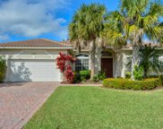 11350 SW Aspen Lane, Port Saint Lucie image