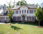 3309 DONDIS CREEK DRIVE, Triangle image