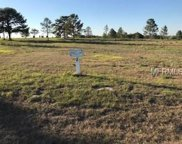 lot 35 Ranch Club Boulevard, Groveland image