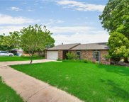 5333 Knox Drive, The Colony image